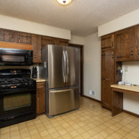 15725 Hayes Trail, Apple Valley (15)
