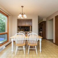 15725 Hayes Trail, Apple Valley (17)