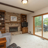 15725 Hayes Trail, Apple Valley (20)