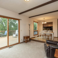 15725 Hayes Trail, Apple Valley (21)