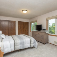 15725 Hayes Trail, Apple Valley (23)