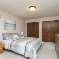 15725 Hayes Trail, Apple Valley (24)