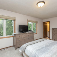 15725 Hayes Trail, Apple Valley (26)