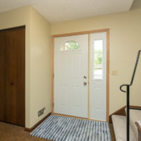 15725 Hayes Trail, Apple Valley (3)