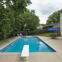 15725 Hayes Trail, Apple Valley (51)