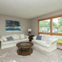 15725 Hayes Trail, Apple Valley (6)
