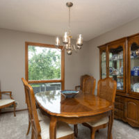 15725 Hayes Trail, Apple Valley (9)