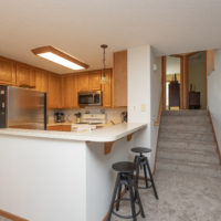 15773 Flan Ct, Apple Valley (31)
