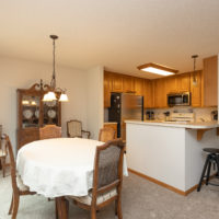 15773 Flan Ct, Apple Valley (33)