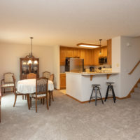 15773 Flan Ct, Apple Valley (40)