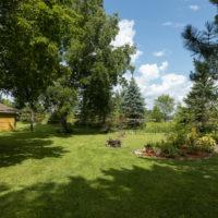 9851 Crestwood Terrace, Eden Prairie (11)