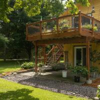 9851 Crestwood Terrace, Eden Prairie (19)