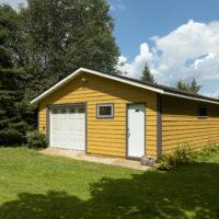 9851 Crestwood Terrace, Eden Prairie (20)