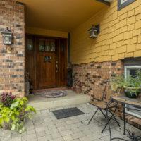 9851 Crestwood Terrace, Eden Prairie (21)