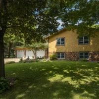9851 Crestwood Terrace, Eden Prairie (27)