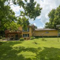 9851 Crestwood Terrace, Eden Prairie (3)