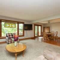 9861 Crestwood Terrace (34)