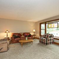 9861 Crestwood Terrace (37)