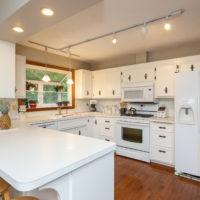 9861 Crestwood Terrace (38)