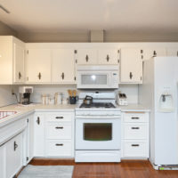 9861 Crestwood Terrace (43)