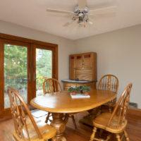 9861 Crestwood Terrace (45)