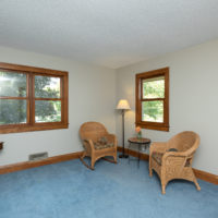 9861 Crestwood Terrace (50)