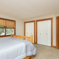 9861 Crestwood Terrace (53)