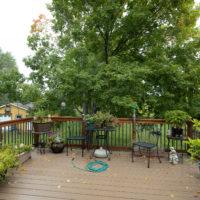 9861 Crestwood Terrace (56)