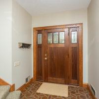 9861 Crestwood Terrace (57)