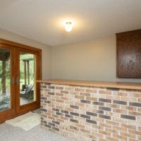 9861 Crestwood Terrace (60)