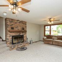 9861 Crestwood Terrace (62)