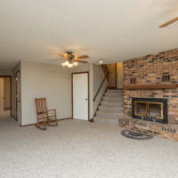 9861 Crestwood Terrace (64)