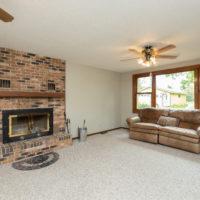 9861 Crestwood Terrace (66)