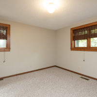 9861 Crestwood Terrace (69)