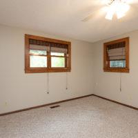 9861 Crestwood Terrace (72)