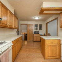 8101 W 103rd St, Bloomington, MN 55438 (24)