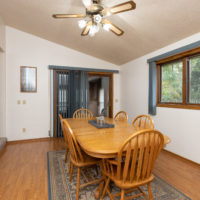 8101 W 103rd St, Bloomington, MN 55438 (26)