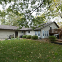 8101 W 103rd St, Bloomington, MN 55438 (92)