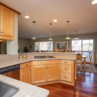 1102 Nightingale Blvd, Stillwater (12)