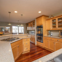 1102 Nightingale Blvd, Stillwater (14)