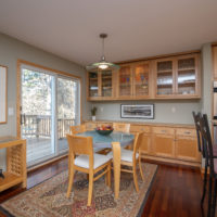 1102 Nightingale Blvd, Stillwater (22)