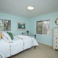 1102 Nightingale Blvd, Stillwater (56)