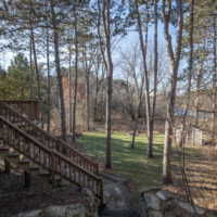 1102 Nightingale Blvd, Stillwater (75)