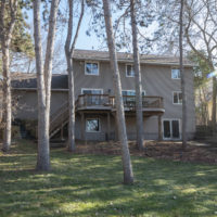 1102 Nightingale Blvd, Stillwater (88)