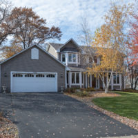 17001 Javelin Court, Lakeville (1)