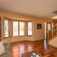17001 Javelin Court, Lakeville (13)