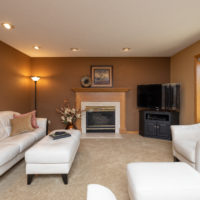17001 Javelin Court, Lakeville (25)