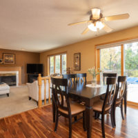 17001 Javelin Court, Lakeville (30)