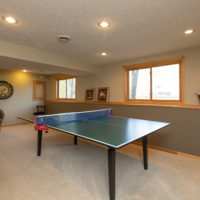 17001 Javelin Court, Lakeville (57)