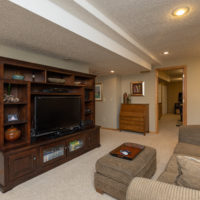 17001 Javelin Court, Lakeville (63)